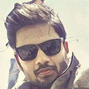 Nisarg-Mehta profile image