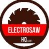 electrosawhq profile image
