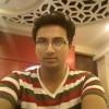 najam997 profile image