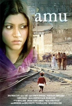 Amu (2005) - Movie Review