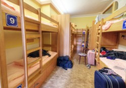 Things You Might Not Know About Hostels