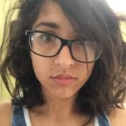 Ellora Fayette profile image