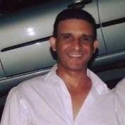 marcelohc profile image