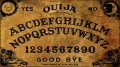 Ouija Boards – Can They Help Us Retrieve Lost Memories?