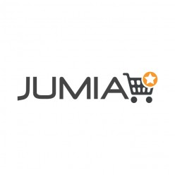 Jumia Review: How to Buy Items, Prices, Payment Options, and Delivery