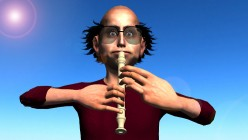Soprano Recorder Basics for Those Considering Playing One