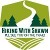 hikingwithshawn profile image