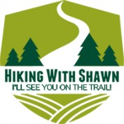 hikingwithshawn profile image