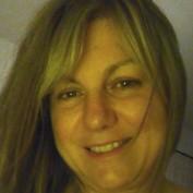 RosieHYCM profile image