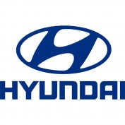 hyundaidanang profile image