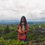 Asfia Wahab profile image