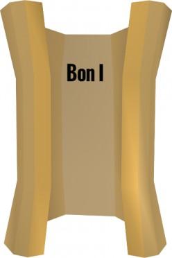 Bon I