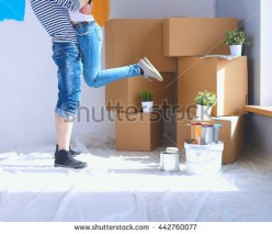 How to Make Moving to a New Home Easy