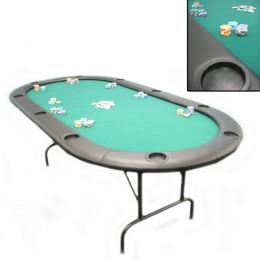 Sun Cruz Casino New Online Casino