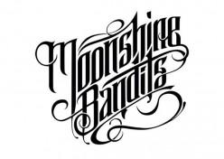 Moonshine Bandits