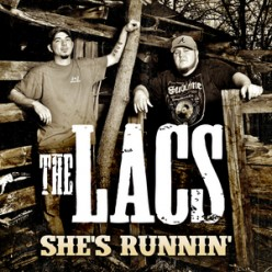 The Lacs LIVE In Rural America