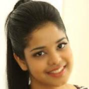 chughgarima profile image