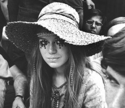 The Summer of Love Began Fifty Years Ago Today
