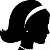georgialgal1984 profile image
