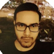 azibyaqoob profile image