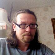 MichaelValdez profile image