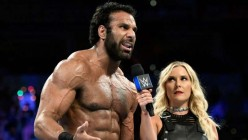 5 Facts About WWE Superstar Jinder Mahal