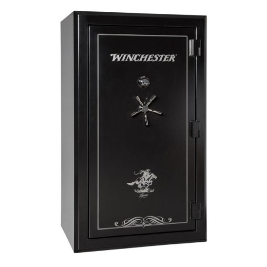 Winchester Legacy Premier 53 Gun Safe