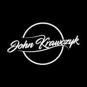 jkrawczyk profile image