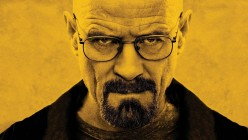 The Darkly Changing Life of Breaking Bad's Walter White