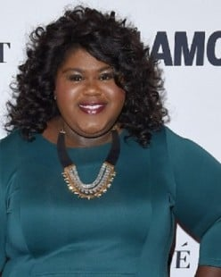 Gabourey Sidibe: A Powerful Woman Who Turned Insults Into Gold