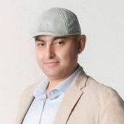 A A Alebraheem profile image