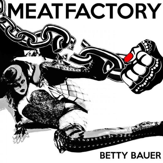 Meatfactory