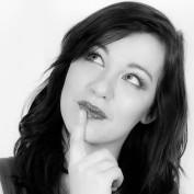 ValentinaCapece profile image