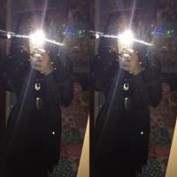 Olivia Sintha profile image