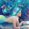 Nina Aqua92 profile image