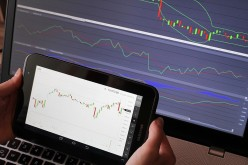 How to Succeed as a Forex Trader