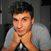 Goran Nikolov profile image