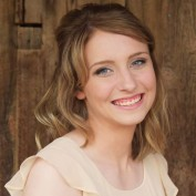 Amanda Bowles profile image