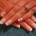 Choosing The Right Nail Technician