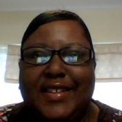 Alexis Ellis 77 profile image