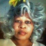 TAHITITI profile image