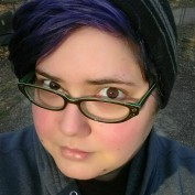 starkmichael profile image
