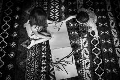 Poem: Ironic Memories of Childhood