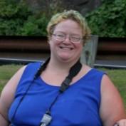Lori S Truzy profile image
