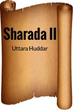 Uttara Huddar - Sharada II
