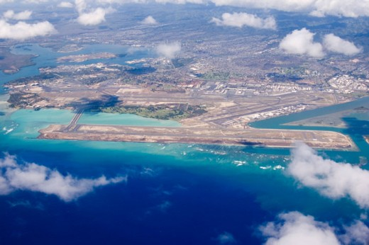 https://www.hawaii.com/oahu/info/honolulu-international-airport/