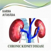 Ayurved Karma profile image