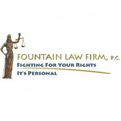 Fountain Law Firm profile image