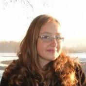Sanja Ilijev profile image