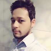 hbounthiyal profile image